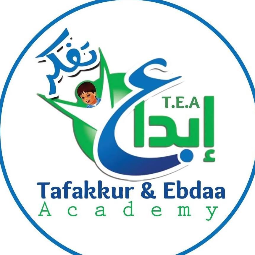Tafakkur & Ebdaa Academy