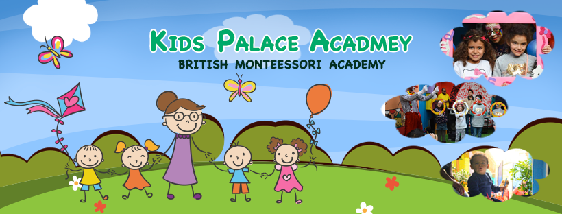 Kids Palace Academy