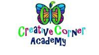 Creative Corner Academy