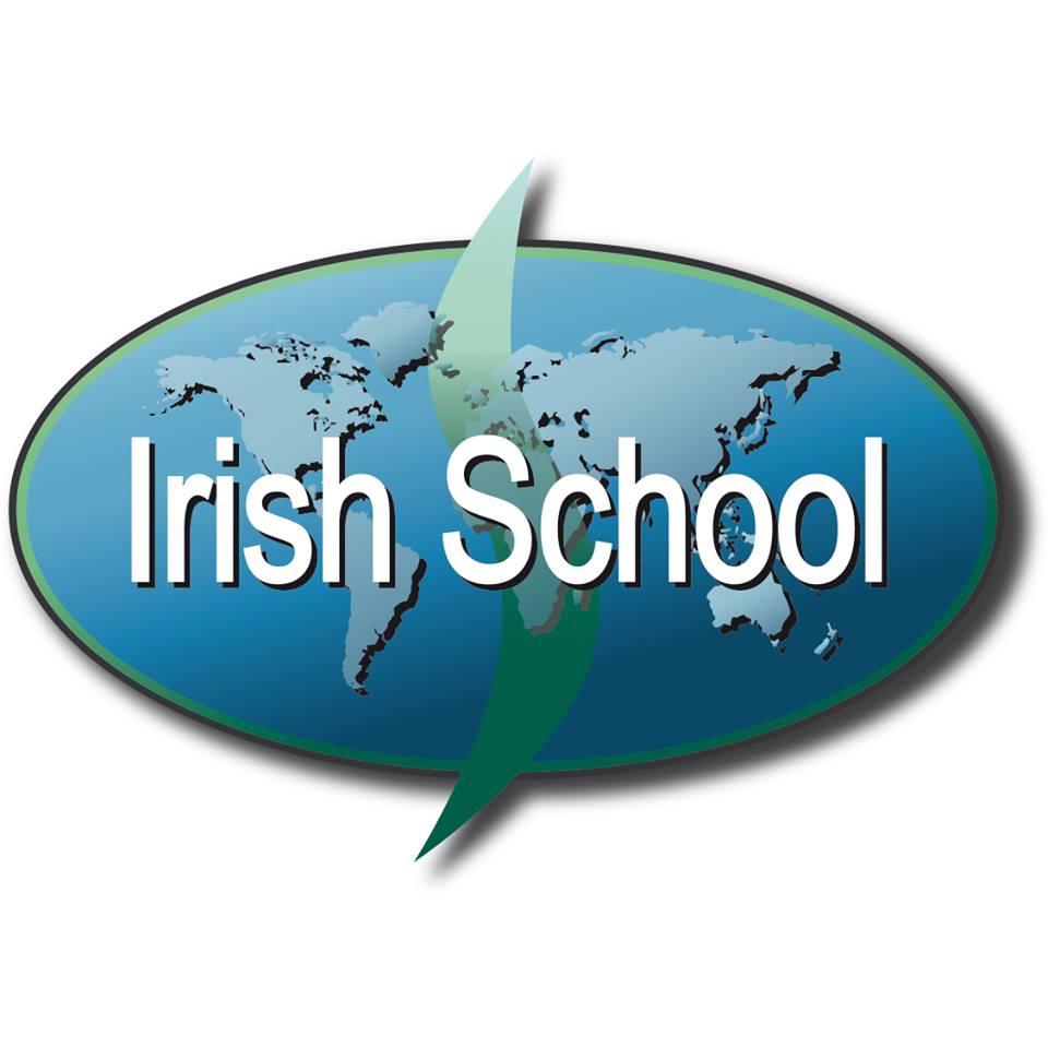 Irish School Cairo