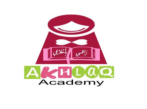 Akhlaq Academy