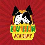 EDU vision ACADEMY