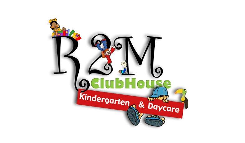 R2M preschool