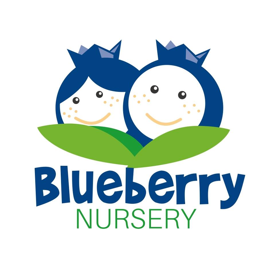 International Blueberry Academy