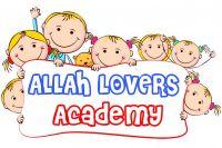 Allah Lovers Academy