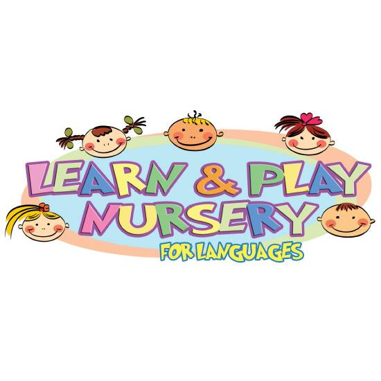 حضانة اللعب والتعلم