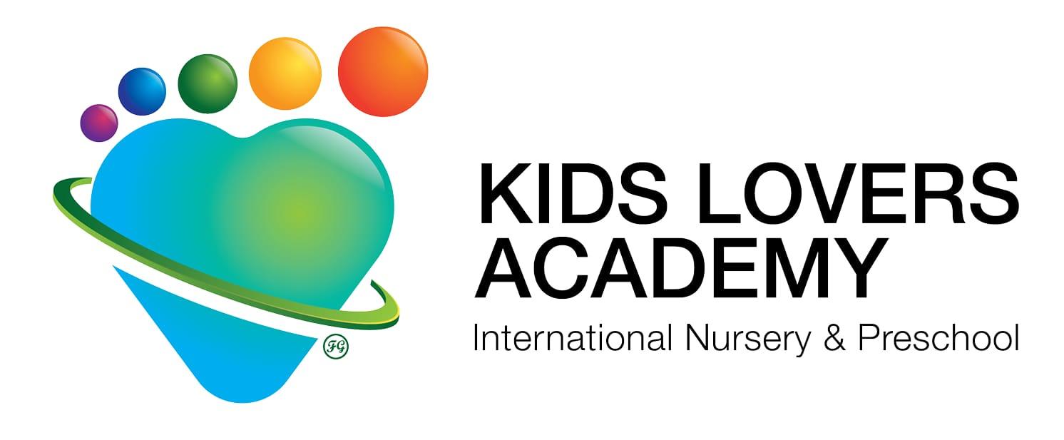 Kids Lovers Academy - Khamayl Branch