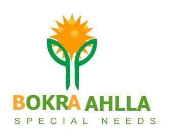 Bokra Ahla Nursery for Special Needs