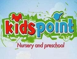 Kids Point Academy