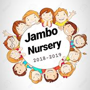 Jambo Nursery