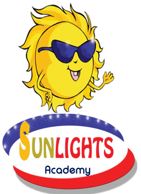 sunlights nursery
