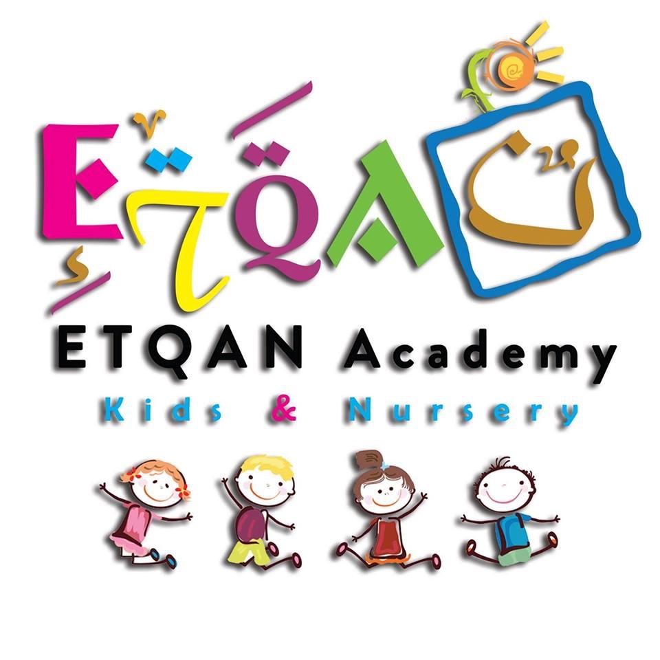 Itqan Academy