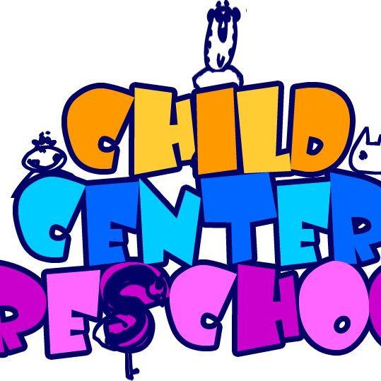 child center prescchool