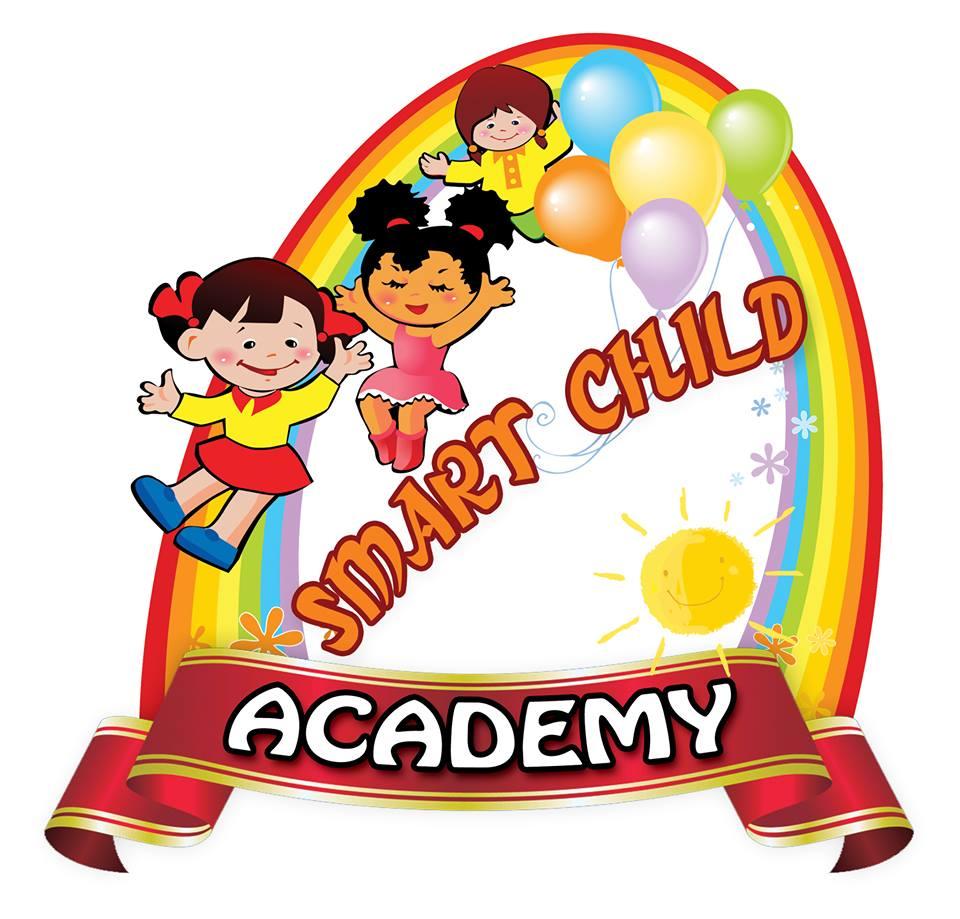Smart Child Academy