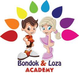 Bondok & Loza Academy