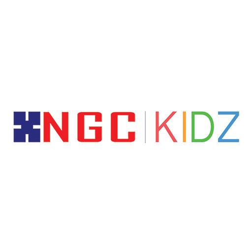 NGC KIDZ