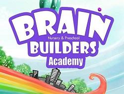 Brain Builders Academy