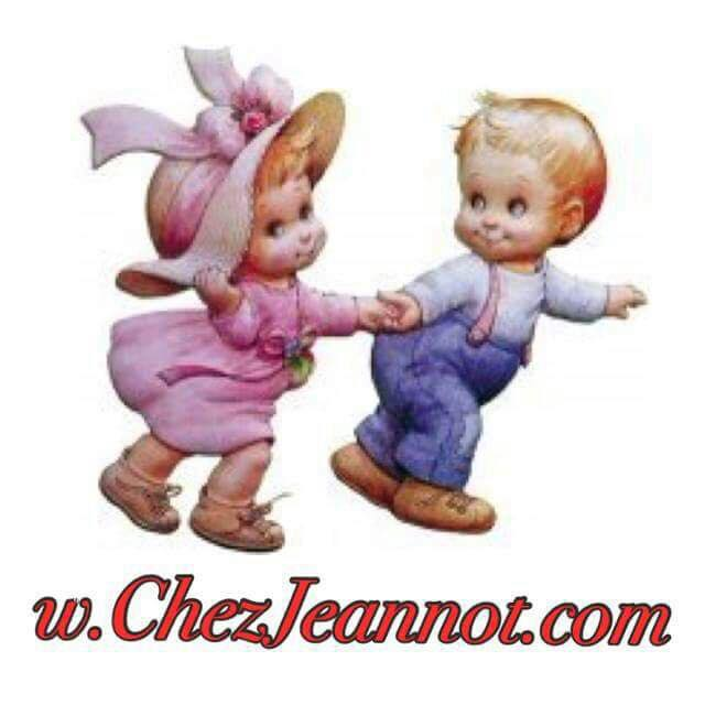Chez Jeannot Academy - Nasr City Branch