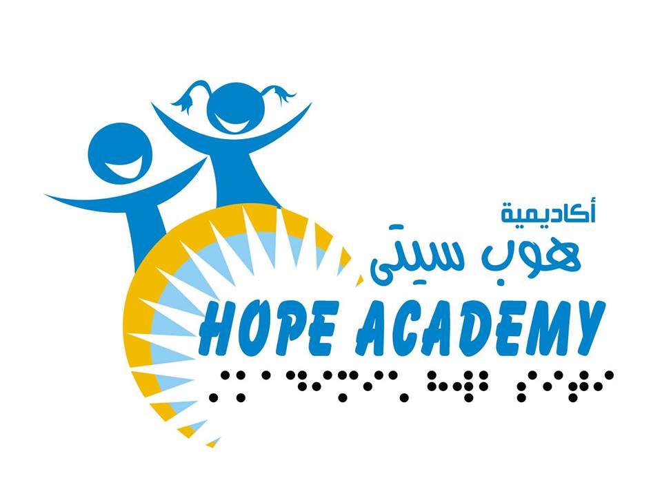 Hope City Academy