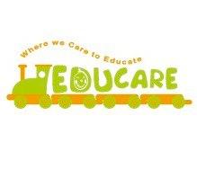 Educare Nursery