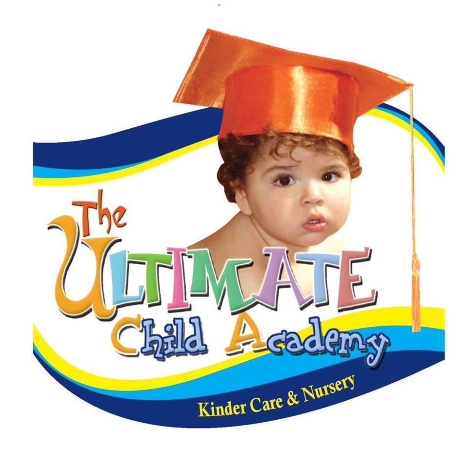 Ultimate Child Academy