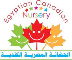 Egyptian Canadian Nursery