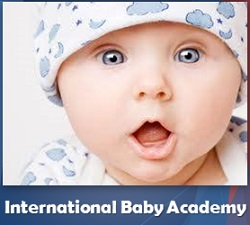 International Baby Academy