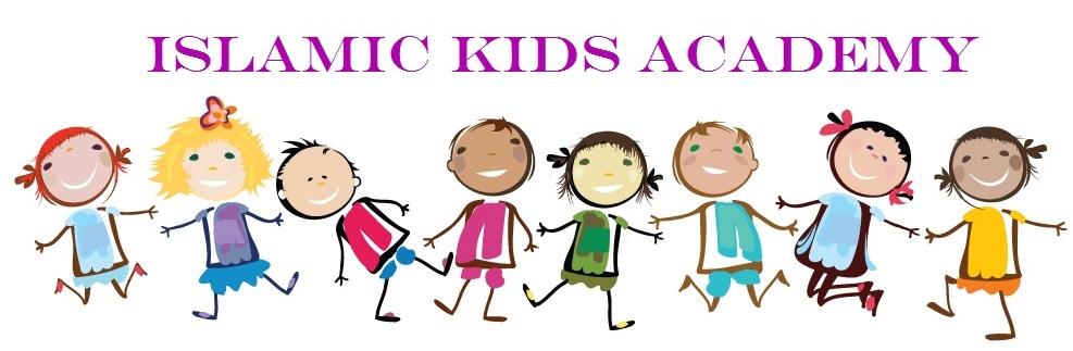 Islamic Kids Academy