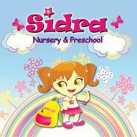 Sidra Nursery