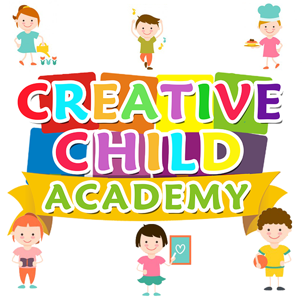 Creative Child Academy2