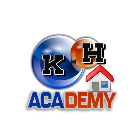 Kinder House Academy