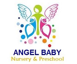 Angel Baby Academy