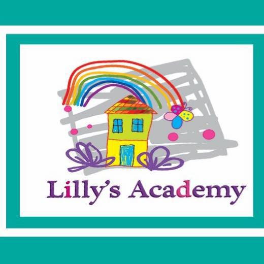 Lilly's Academy