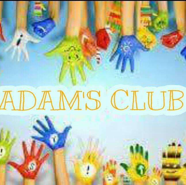 Adam's Club