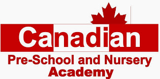 Canadian Preschool and Nursery Academy
