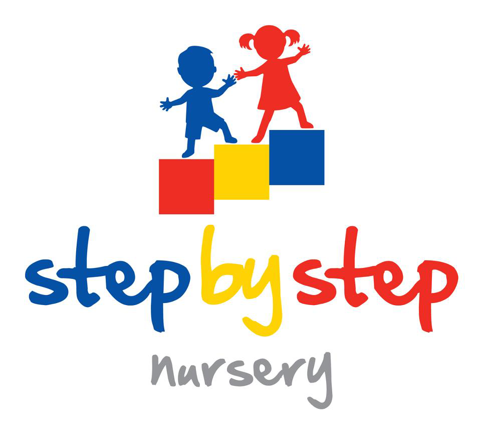 Step By Step Nursery