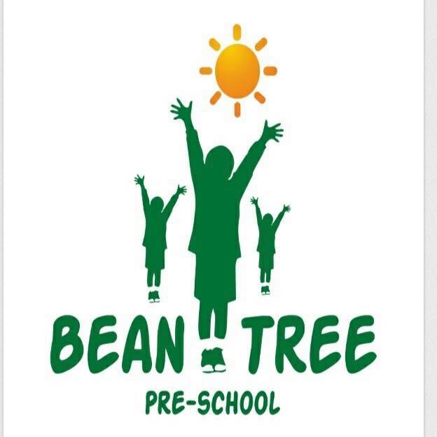 Bean Tree Pre-School