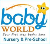 Baby World Nursery