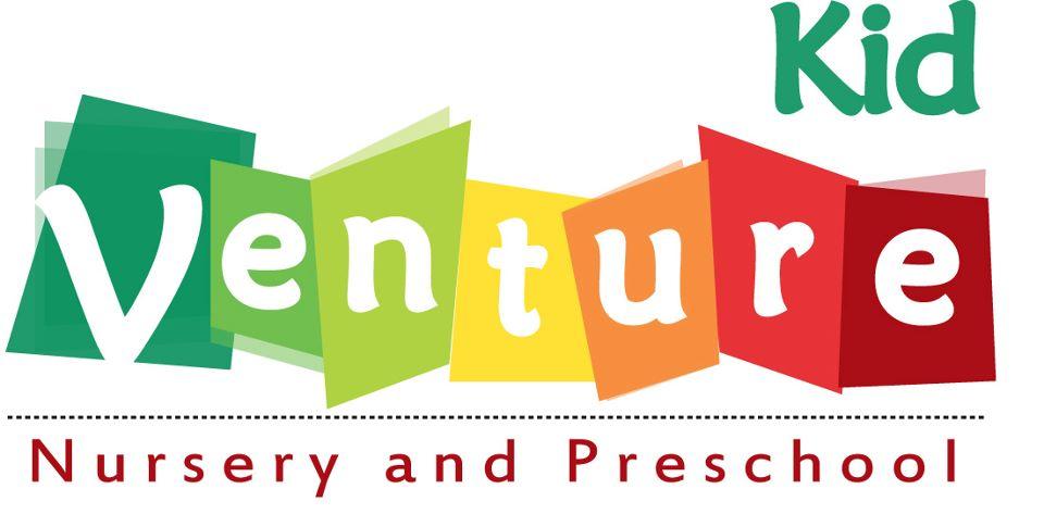 Kidventure nursery& preschool