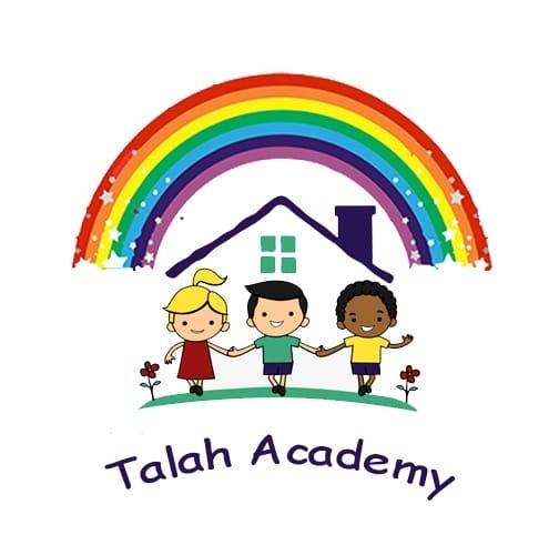 Talah Academy