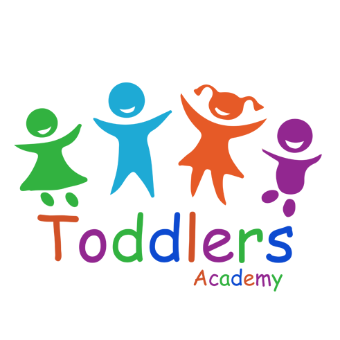 Toddlers'academy