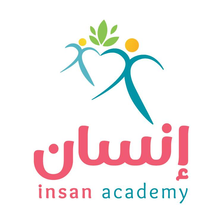Insan Academy