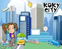 Koky El Horya Nursery
