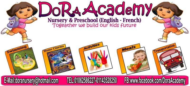 DORA Academy