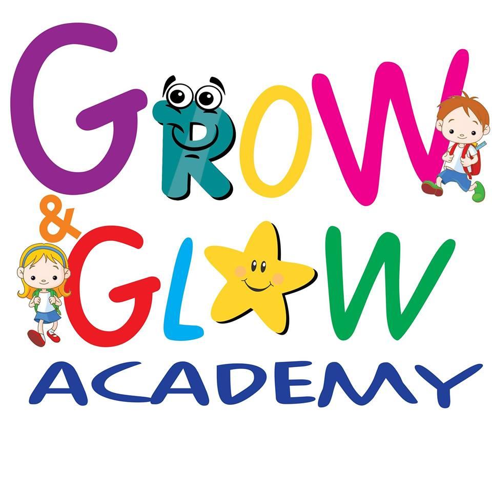Grow And Glow Nursery
