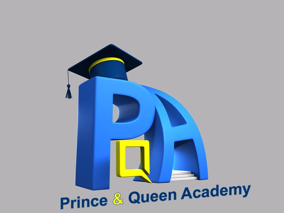 Prince and Queen academy