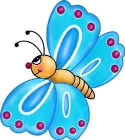 Butterflies Academy