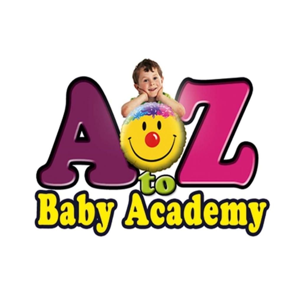 A to Z Nursery