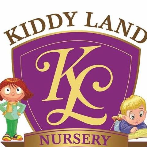 Kiddy Land Nursery