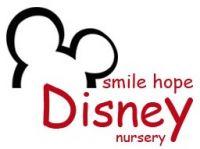 Smile Hope Nursery